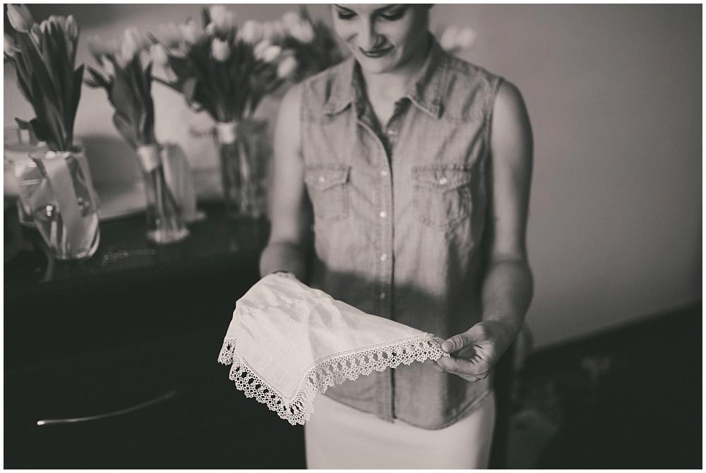 Carly-Blake-1082-2_zach_davis_fargo_wedding_photographer.jpg