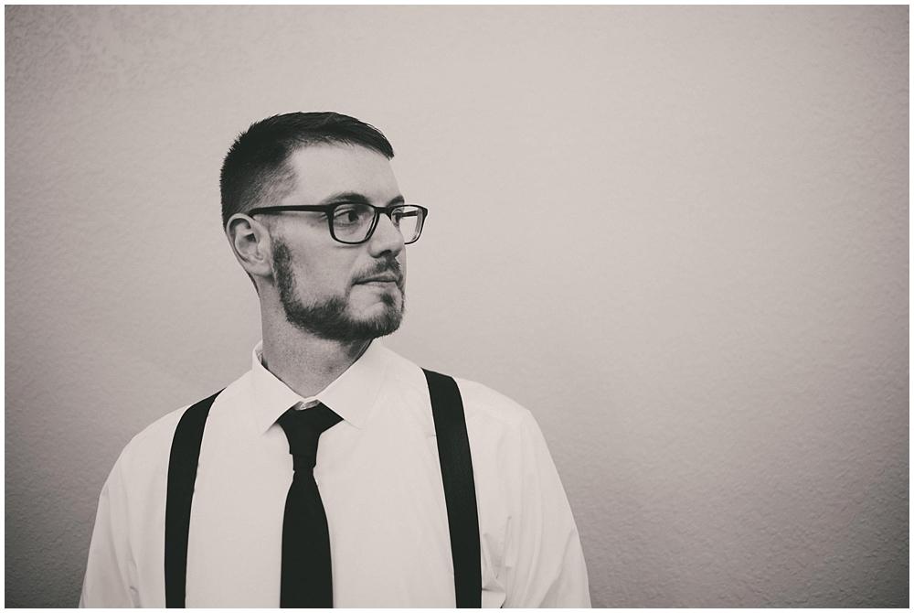 Carly-Blake-1132_zach_davis_fargo_wedding_photographer.jpg