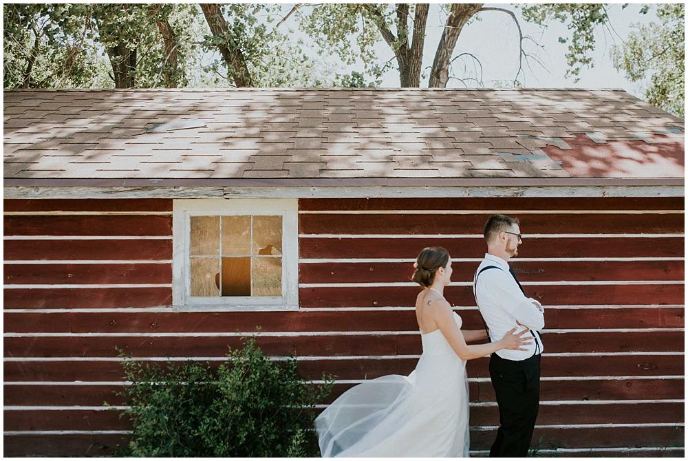 Carly-Blake-1277_zach_davis_fargo_wedding_photographer.jpg