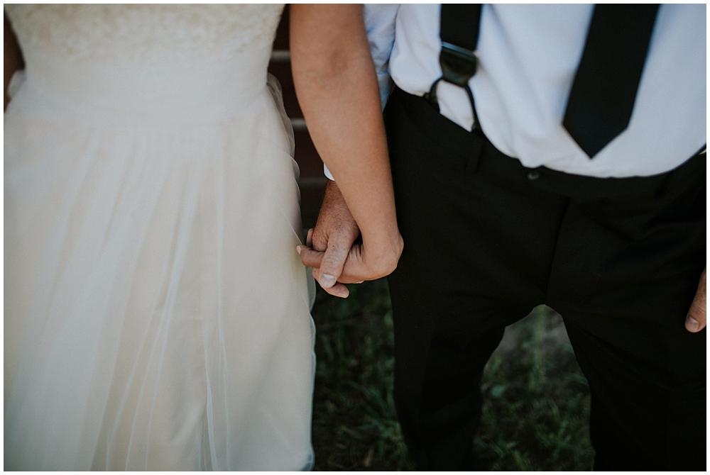 Carly-Blake-1364_zach_davis_fargo_wedding_photographer.jpg