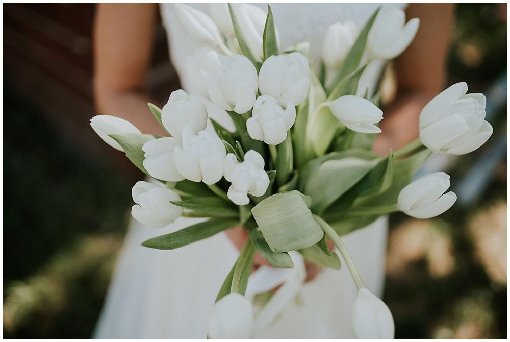Carly-Blake-1380_zach_davis_fargo_wedding_photographer.jpg
