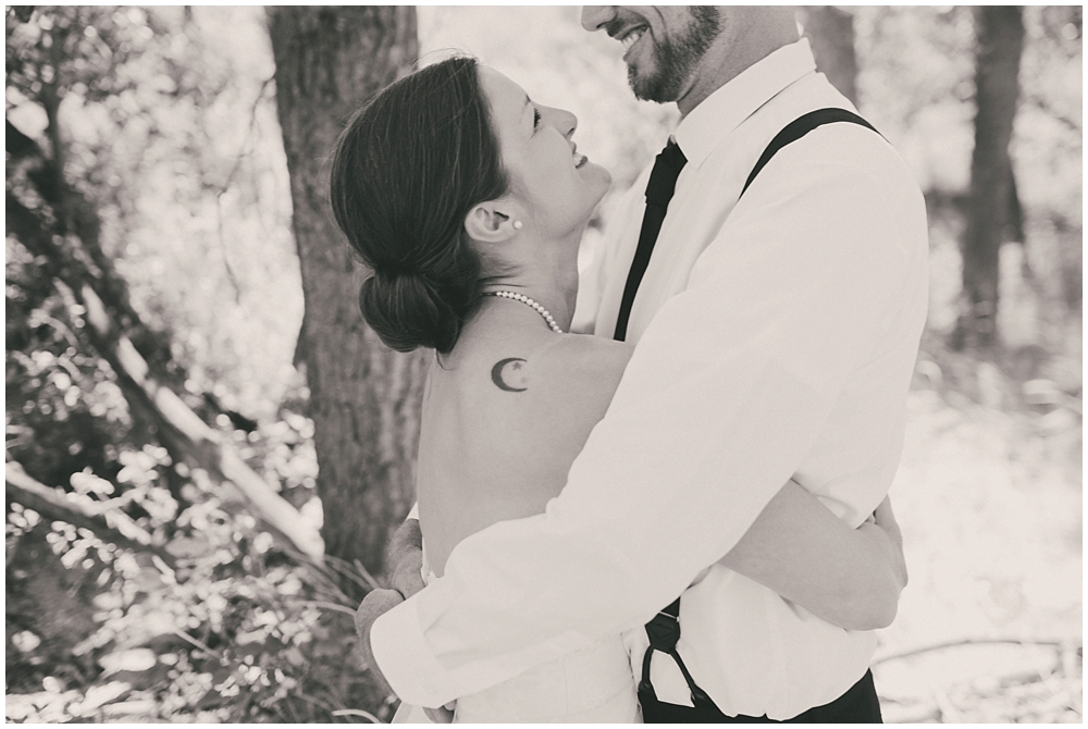 Carly-Blake-1485_zach_davis_fargo_wedding_photographer.jpg