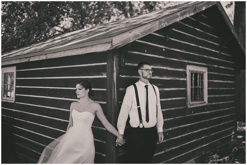 Carly-Blake-1424_zach_davis_fargo_wedding_photographer.jpg