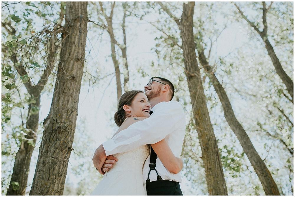 Carly-Blake-1491_zach_davis_fargo_wedding_photographer.jpg