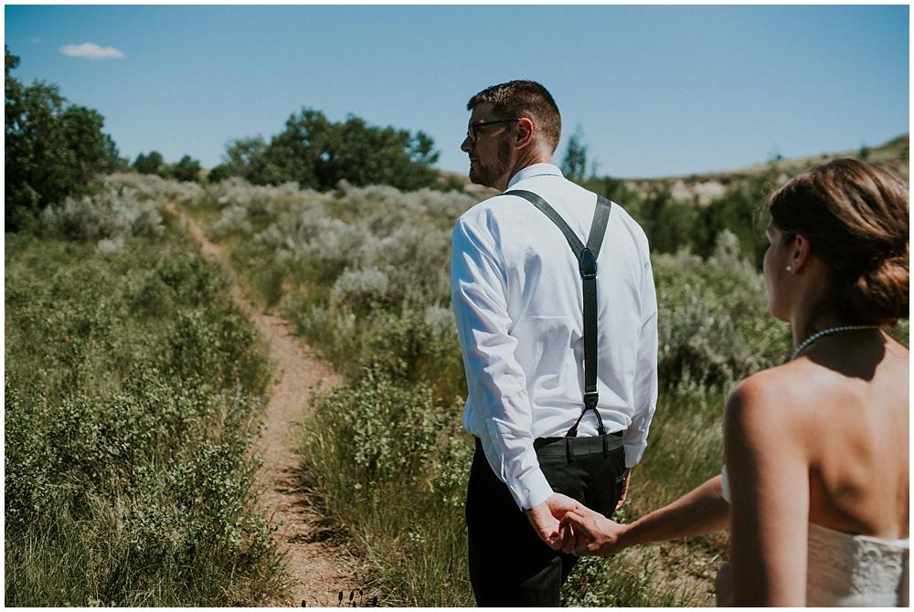 Carly-Blake-1527_zach_davis_fargo_wedding_photographer.jpg