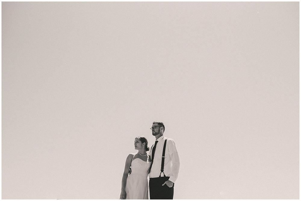 Carly-Blake-1910_zach_davis_fargo_wedding_photographer.jpg