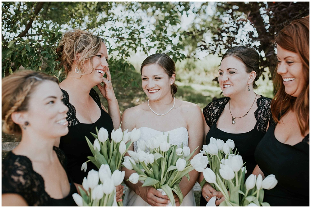 Carly-Blake-2091_zach_davis_fargo_wedding_photographer.jpg