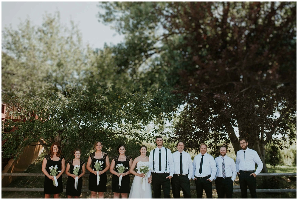 Carly-Blake-2119_zach_davis_fargo_wedding_photographer.jpg
