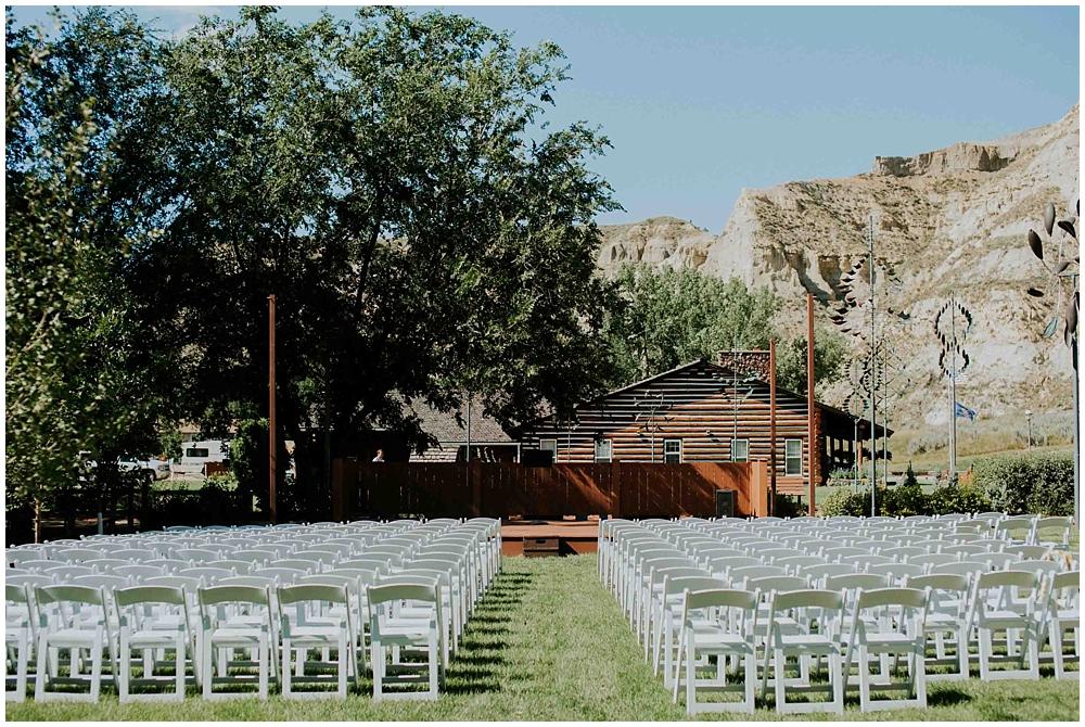 Carly-Blake-2431_zach_davis_fargo_wedding_photographer.jpg