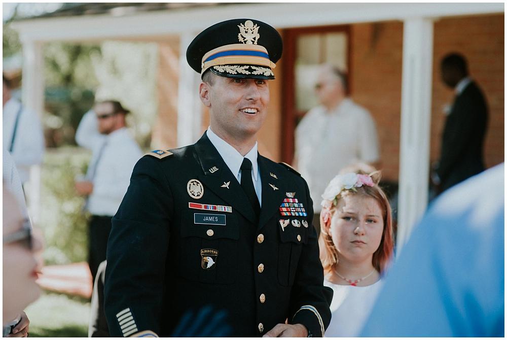 Carly-Blake-2442_zach_davis_fargo_wedding_photographer.jpg