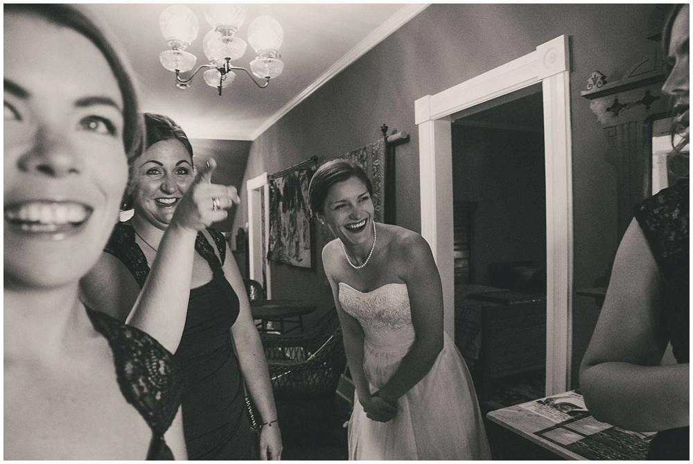 Carly-Blake-2487_zach_davis_fargo_wedding_photographer.jpg