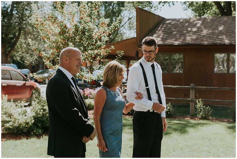 Carly-Blake-2504_zach_davis_fargo_wedding_photographer.jpg