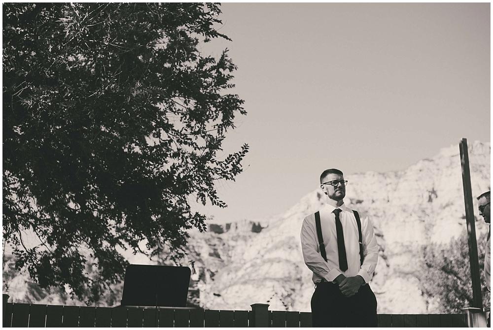 Carly-Blake-2522_zach_davis_fargo_wedding_photographer.jpg