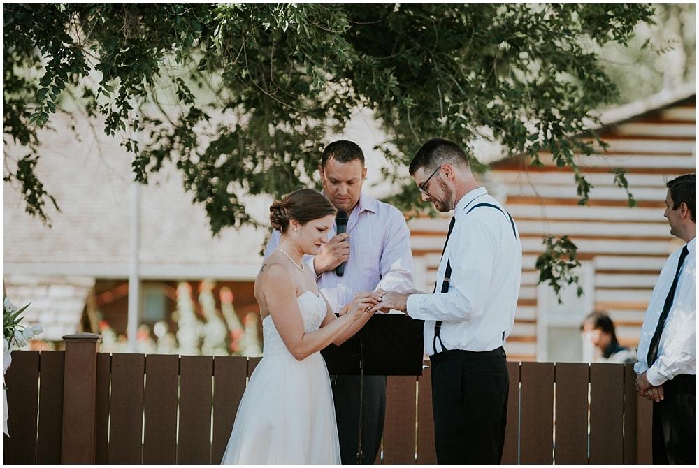 Carly-Blake-2680_zach_davis_fargo_wedding_photographer.jpg