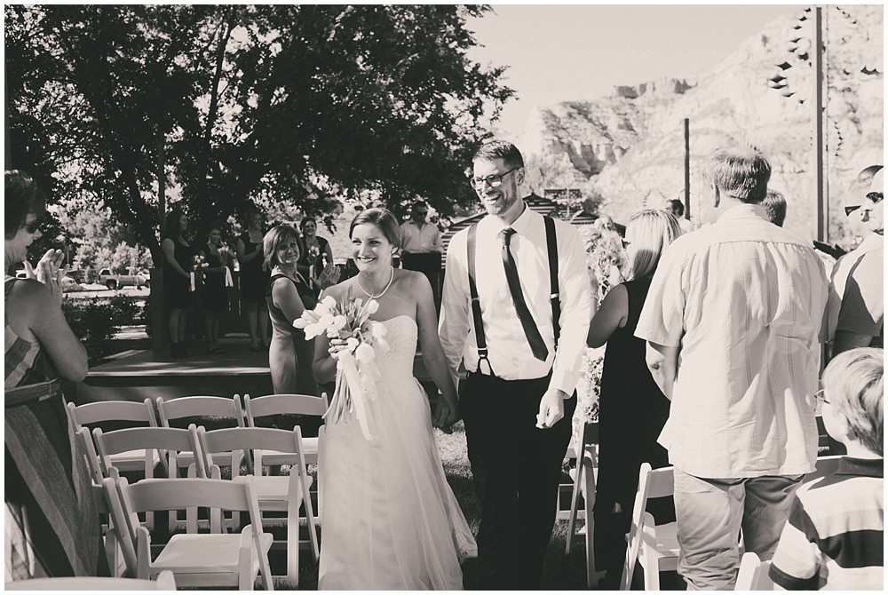 Carly-Blake-2725_zach_davis_fargo_wedding_photographer.jpg