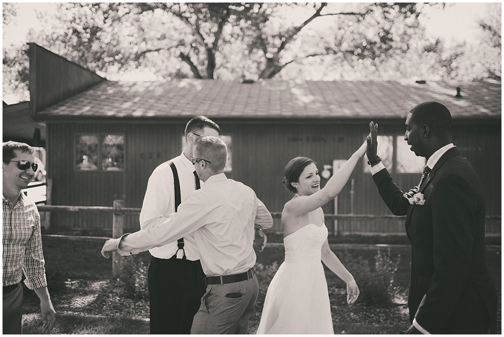 Carly-Blake-2759_zach_davis_fargo_wedding_photographer.jpg
