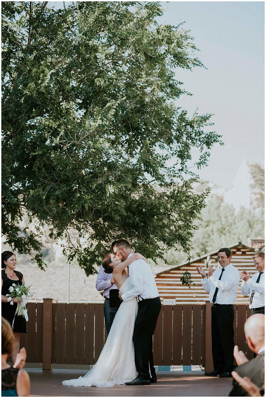 Carly-Blake-2702_zach_davis_fargo_wedding_photographer.jpg