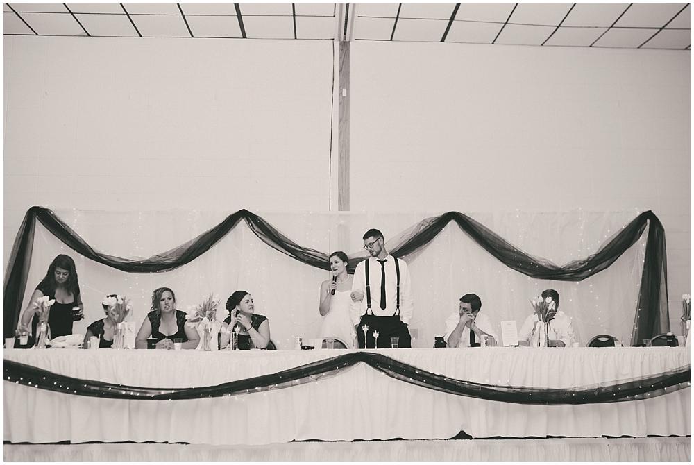 Carly-Blake-3096_zach_davis_fargo_wedding_photographer.jpg