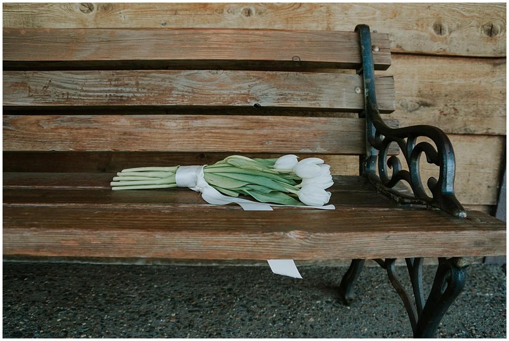 Carly-Blake-3068_zach_davis_fargo_wedding_photographer.jpg