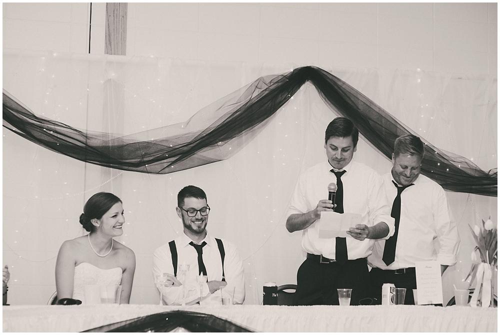 Carly-Blake-3108_zach_davis_fargo_wedding_photographer.jpg