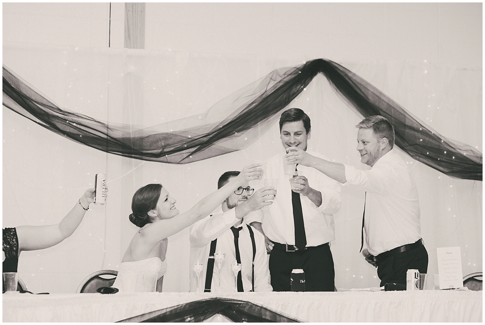 Carly-Blake-3116_zach_davis_fargo_wedding_photographer.jpg