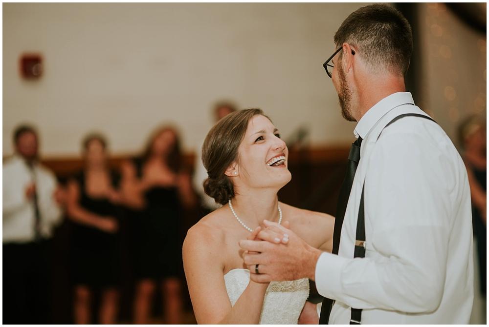Carly-Blake-3286_zach_davis_fargo_wedding_photographer.jpg