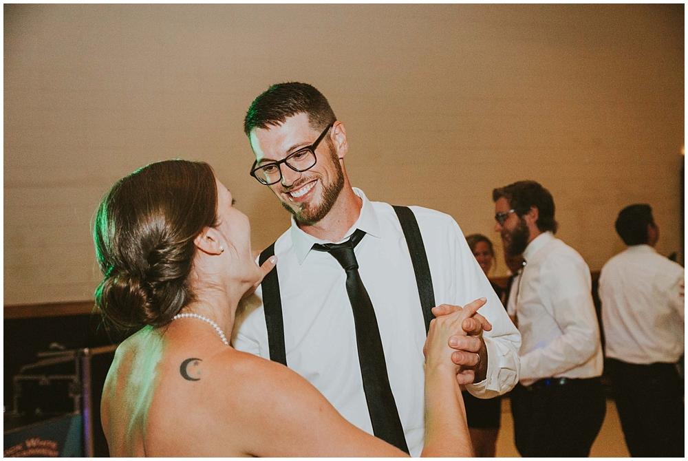 Carly-Blake-3434_zach_davis_fargo_wedding_photographer.jpg