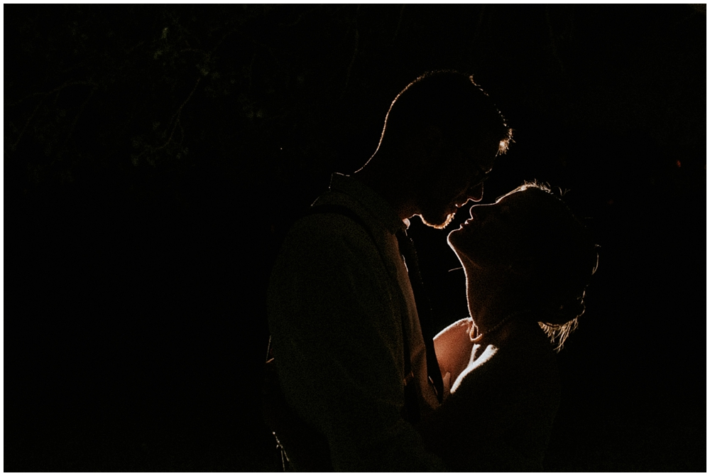 Carly-Blake-3721_zach_davis_fargo_wedding_photographer.jpg