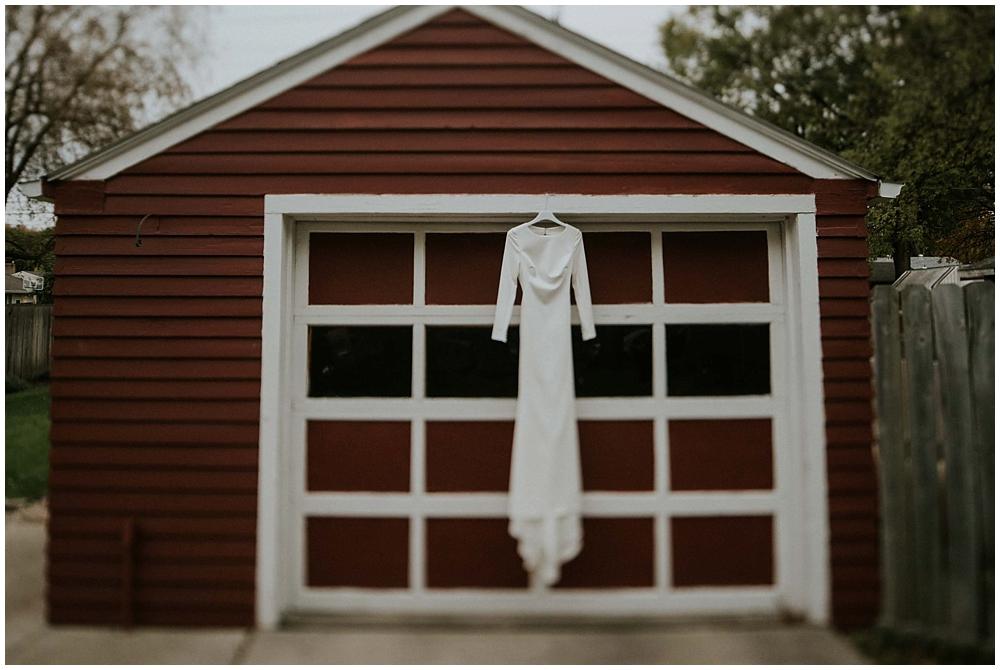 Katelyn-Jon-1032_zach_davis_fargo_wedding_photographer.jpg