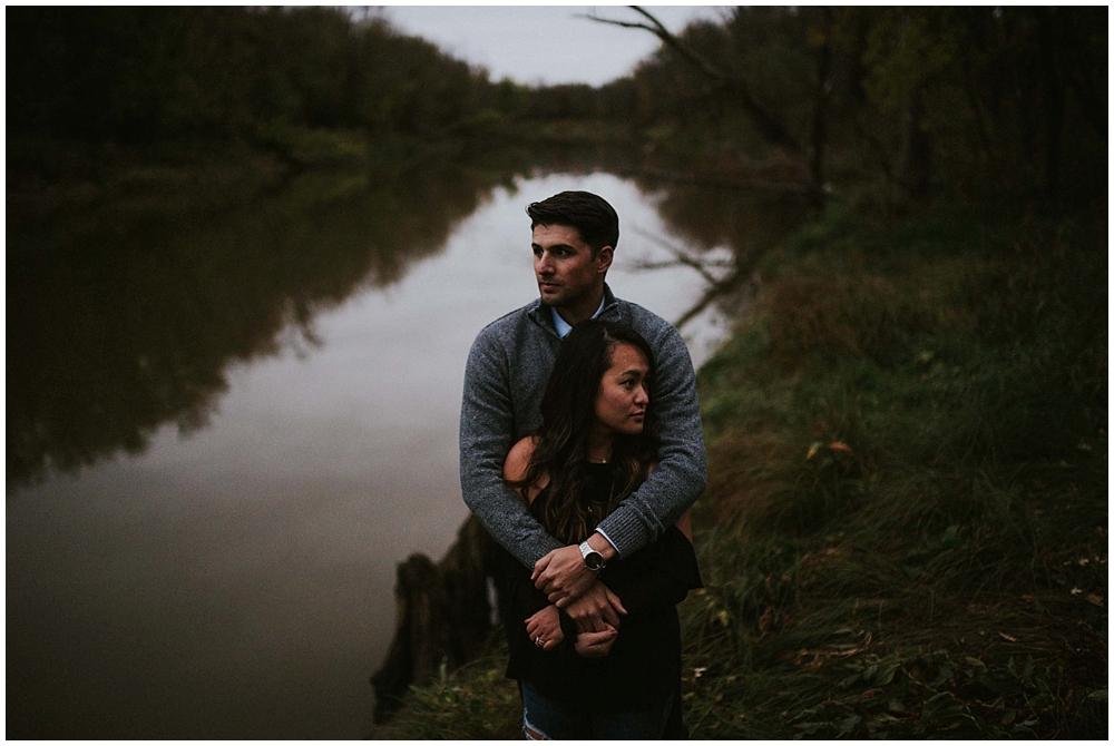 Amy-Kyle-1706_zach_davis_fargo_wedding_photographer.jpg
