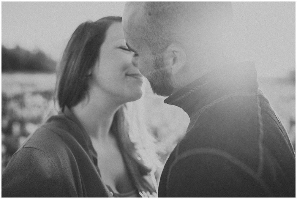 Caitlin-Eric-1090_zach_davis_fargo_wedding_photographer.jpg