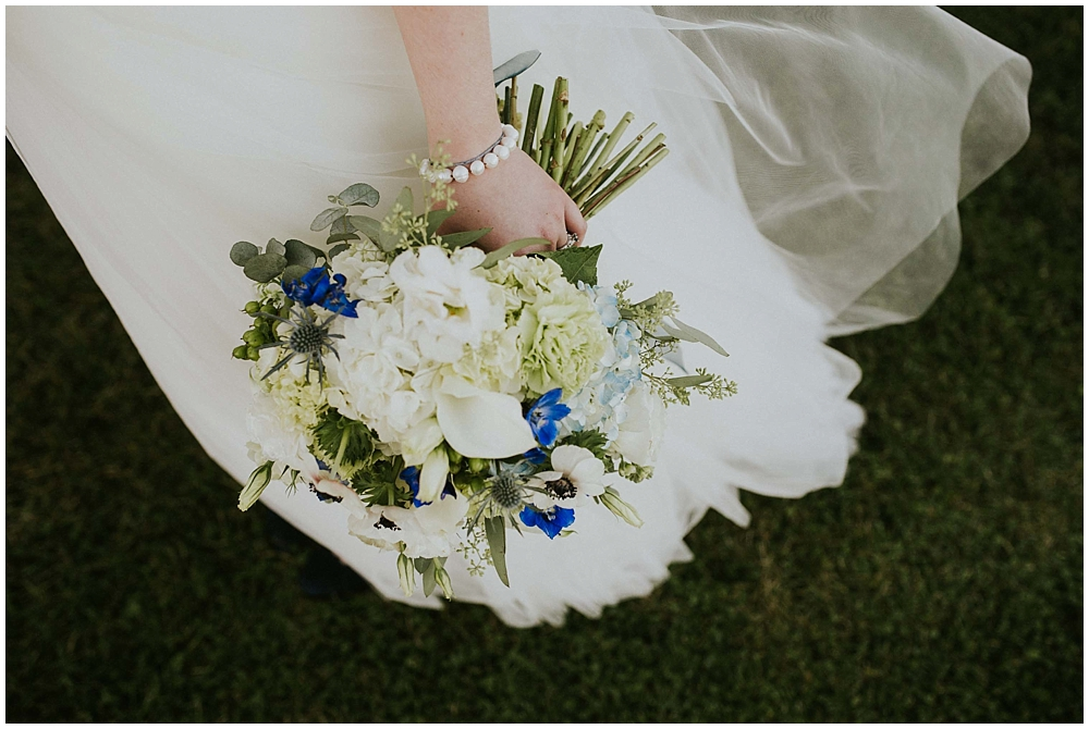 Steph-Jeff-2708_zach_davis_fargo_wedding_photographer.jpg