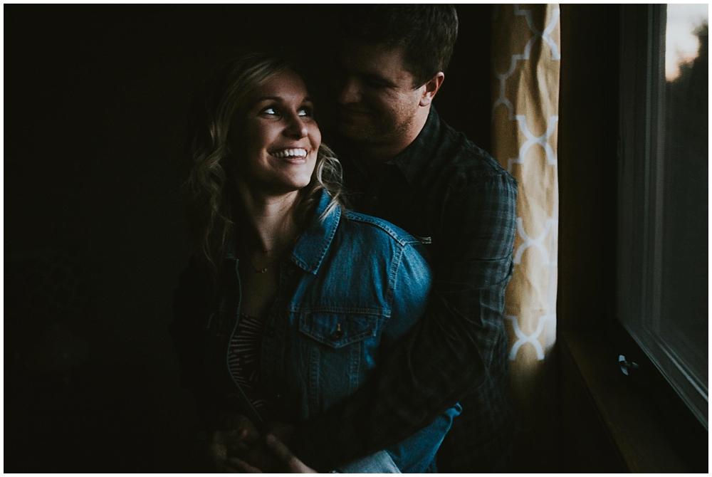 Kelsey-Justin-1481_zach_davis_fargo_wedding_photographer.jpg
