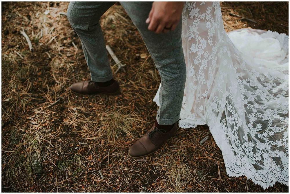 Brooke-Ricky-2172_zach_davis_fargo_wedding_photographer.jpg