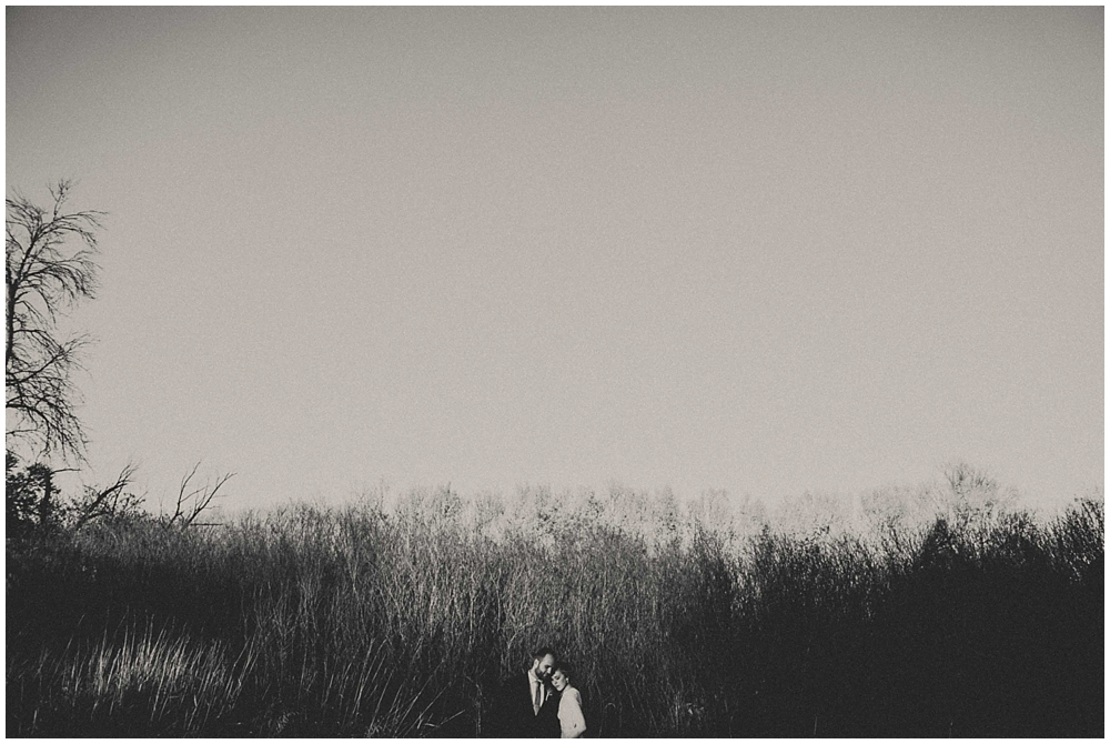 Katelyn-Jon-3819untitled_zach_davis_fargo_wedding_photographer.jpg