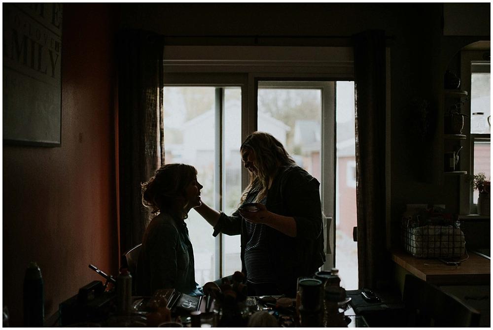 Katelyn-Jon-1145_zach_davis_fargo_wedding_photographer.jpg
