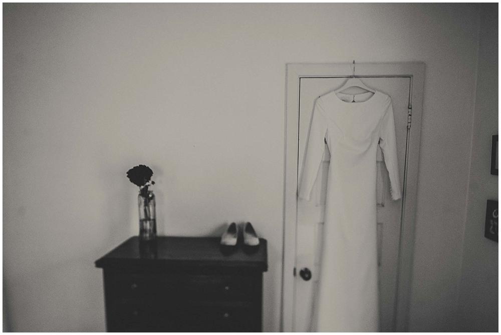 Katelyn-Jon-1184_zach_davis_fargo_wedding_photographer.jpg