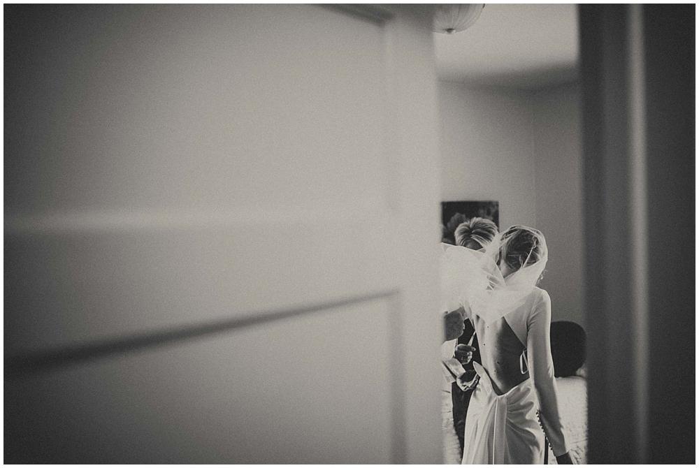 Katelyn-Jon-1428_zach_davis_fargo_wedding_photographer.jpg