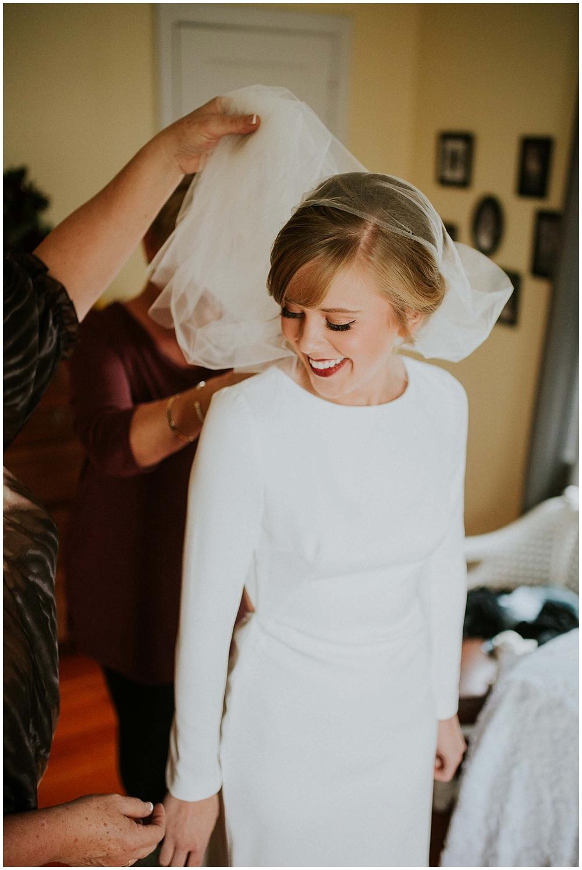Katelyn-Jon-1441_zach_davis_fargo_wedding_photographer.jpg