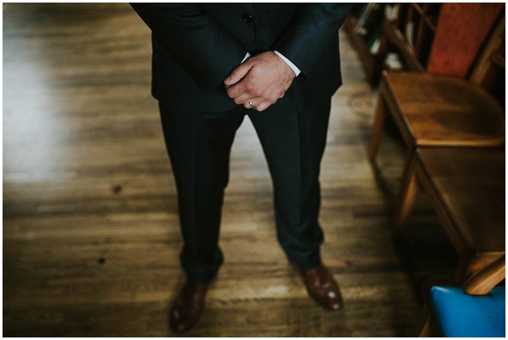 Katelyn-Jon-1567_zach_davis_fargo_wedding_photographer.jpg
