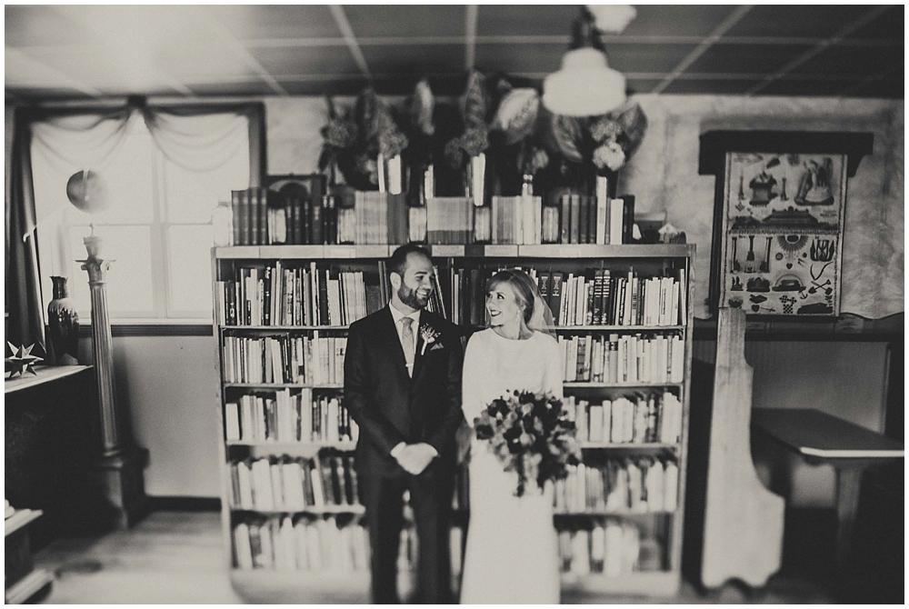 Katelyn-Jon-1654_zach_davis_fargo_wedding_photographer.jpg