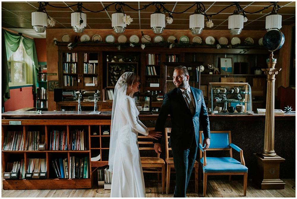 Katelyn-Jon-1584_zach_davis_fargo_wedding_photographer.jpg