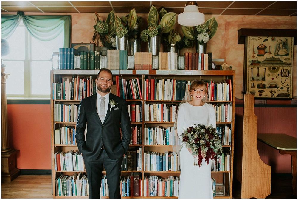 Katelyn-Jon-1659_zach_davis_fargo_wedding_photographer.jpg
