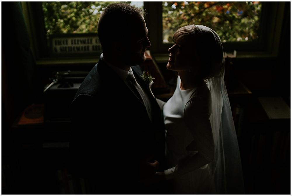 Katelyn-Jon-1722_zach_davis_fargo_wedding_photographer.jpg