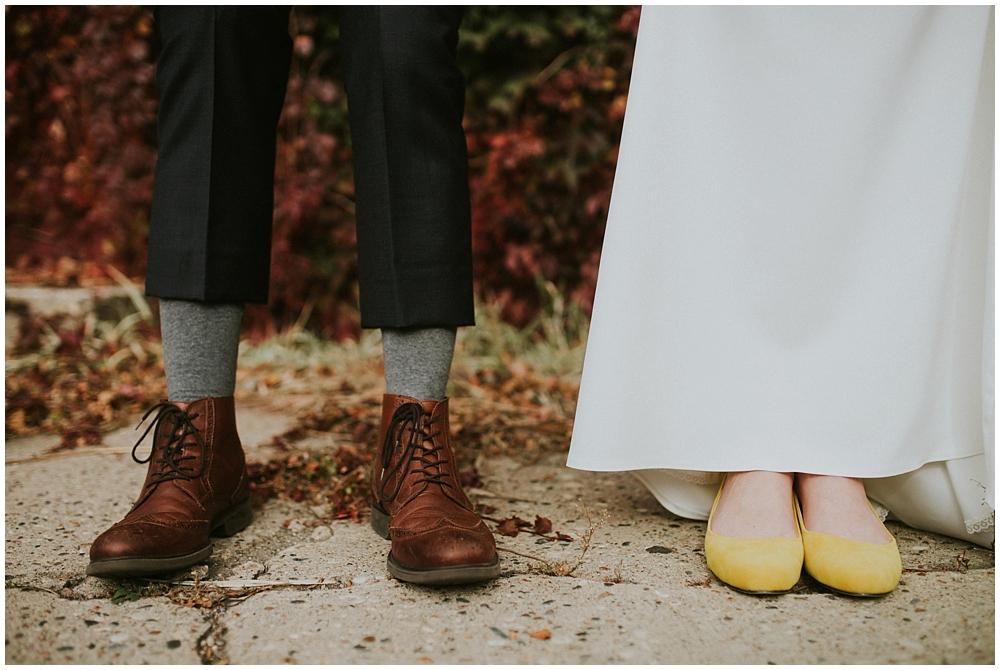 Katelyn-Jon-1768_zach_davis_fargo_wedding_photographer.jpg