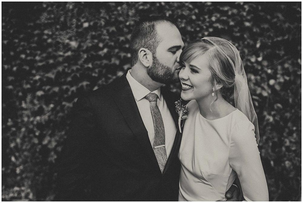 Katelyn-Jon-1778_zach_davis_fargo_wedding_photographer.jpg