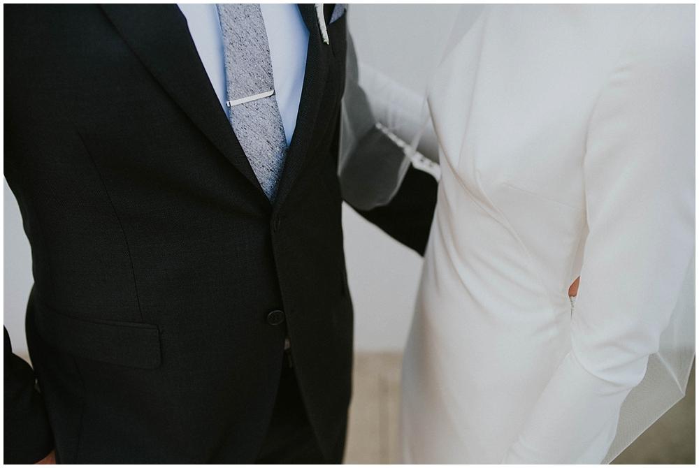 Katelyn-Jon-1820_zach_davis_fargo_wedding_photographer.jpg