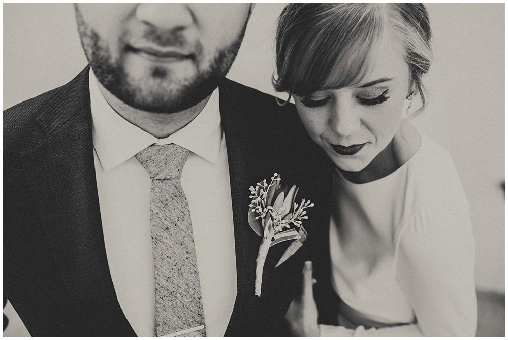 Katelyn-Jon-1841_zach_davis_fargo_wedding_photographer.jpg
