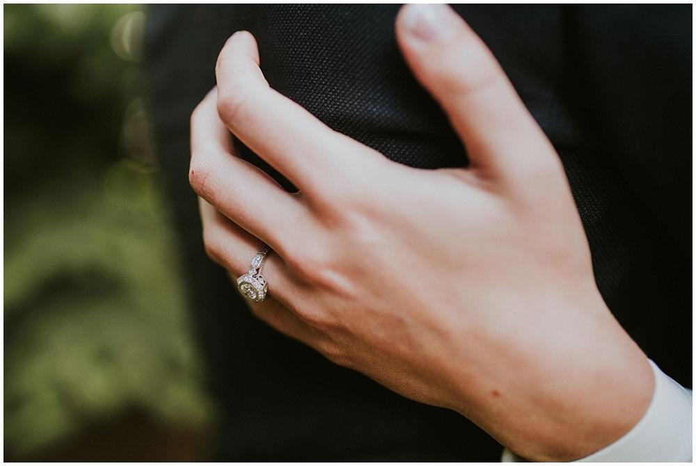 Katelyn-Jon-2140_zach_davis_fargo_wedding_photographer.jpg