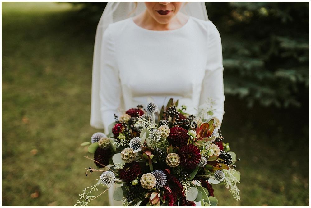 Katelyn-Jon-2164_zach_davis_fargo_wedding_photographer.jpg
